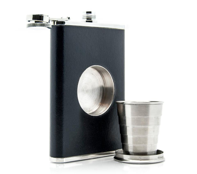 shotglassflask.jpg