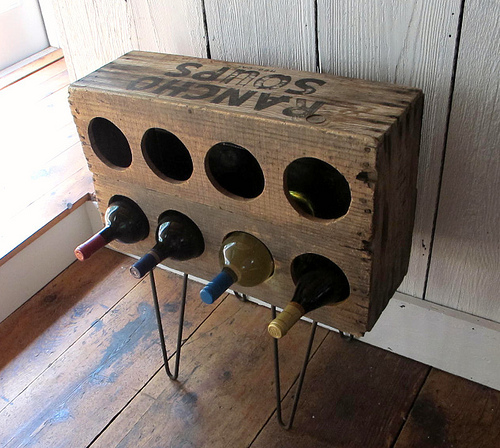 cool-wine-crates-crafts4.jpg