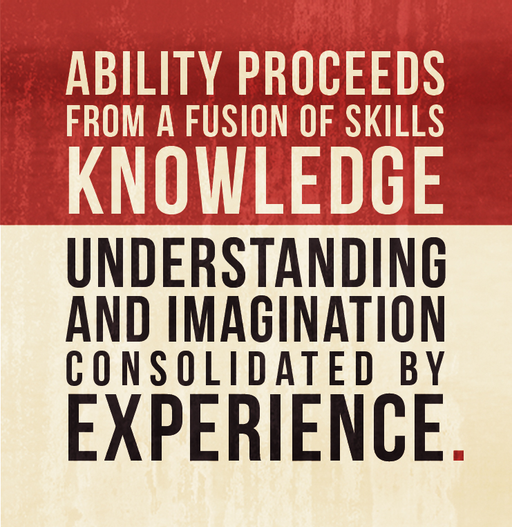 Ability Proceeds.jpg