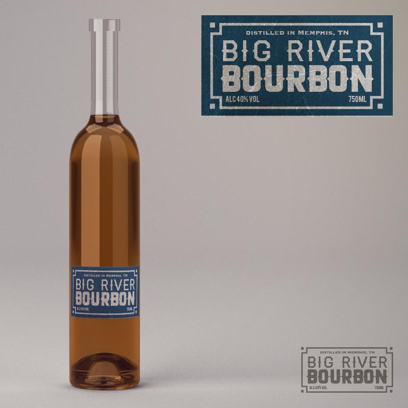 Big River Bourbon Mockup 01.png
