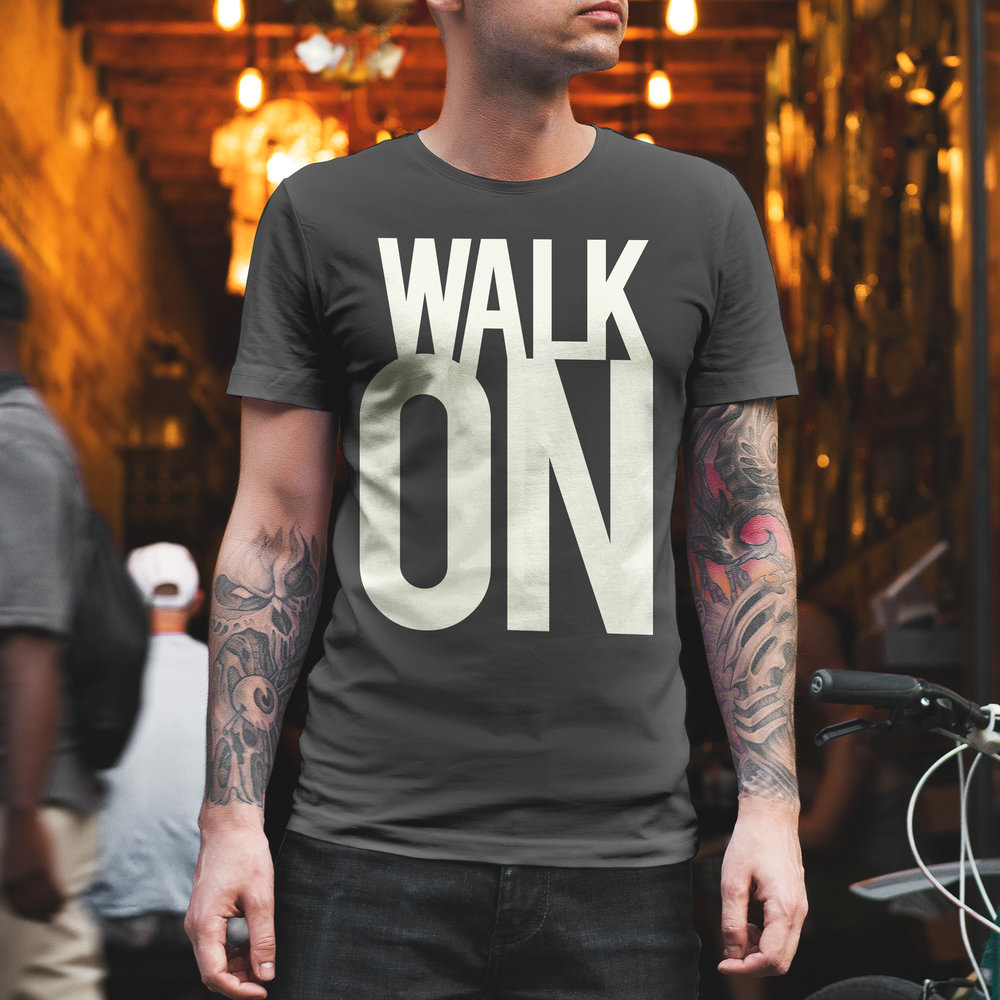 Walk On Website.jpg