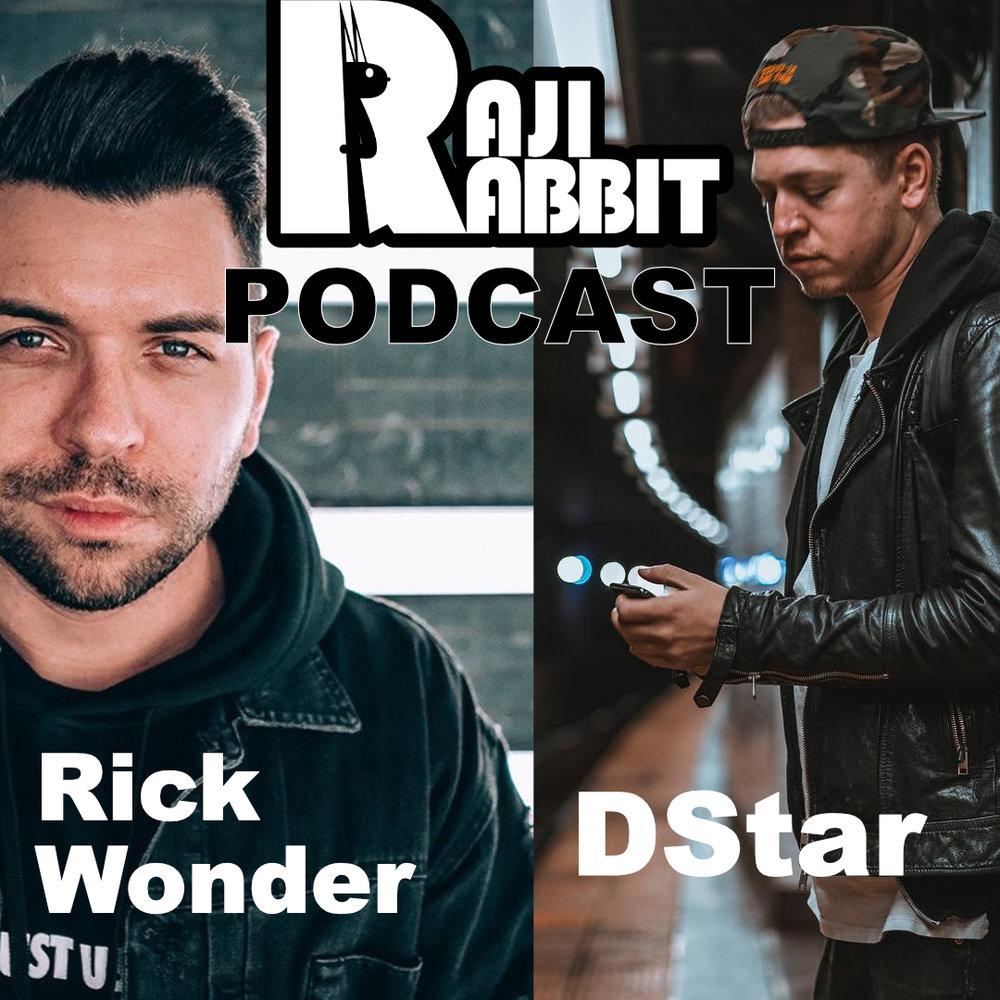 Rick Wonder D Star Insta photo.jpg