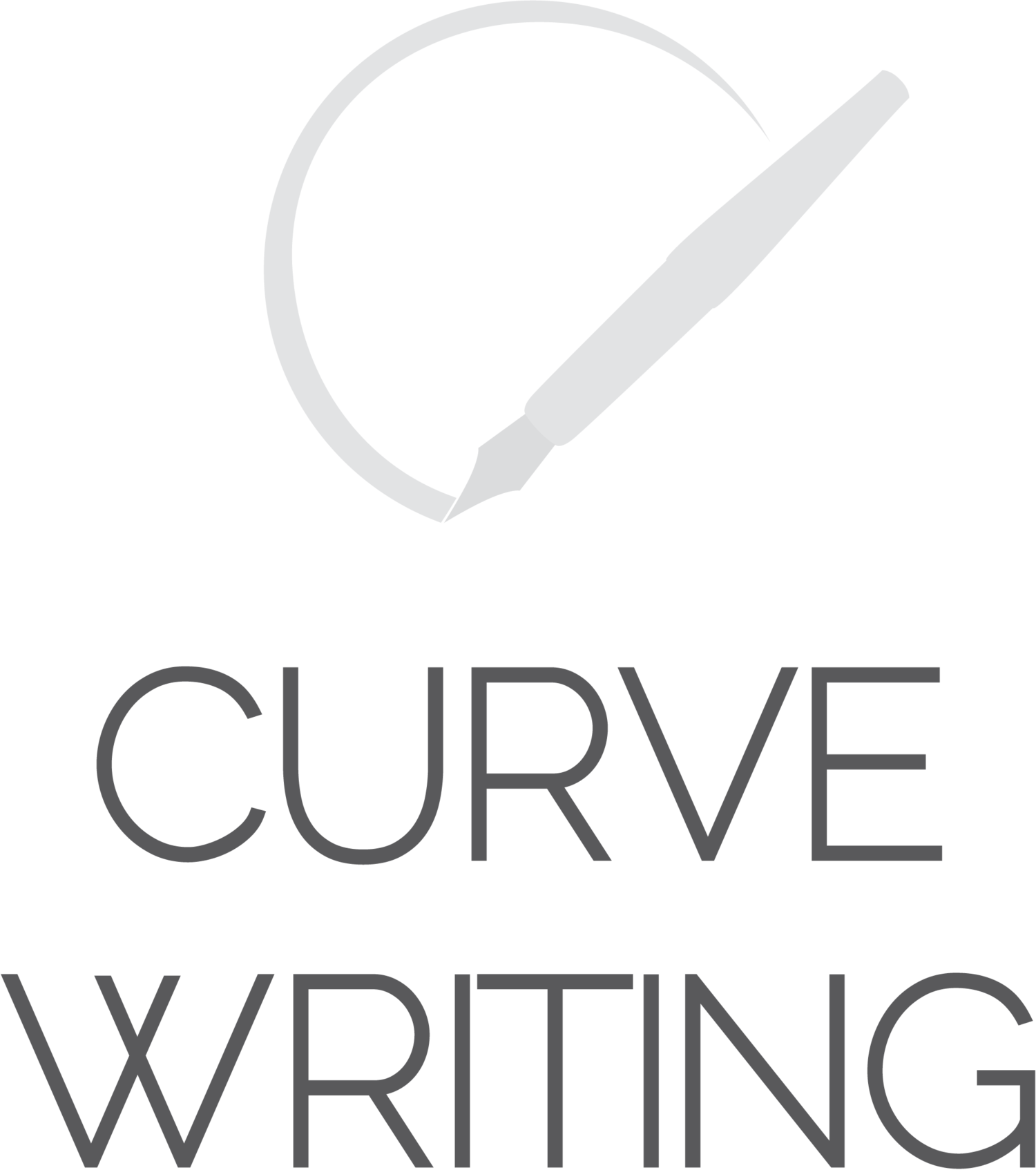 Curve Writing