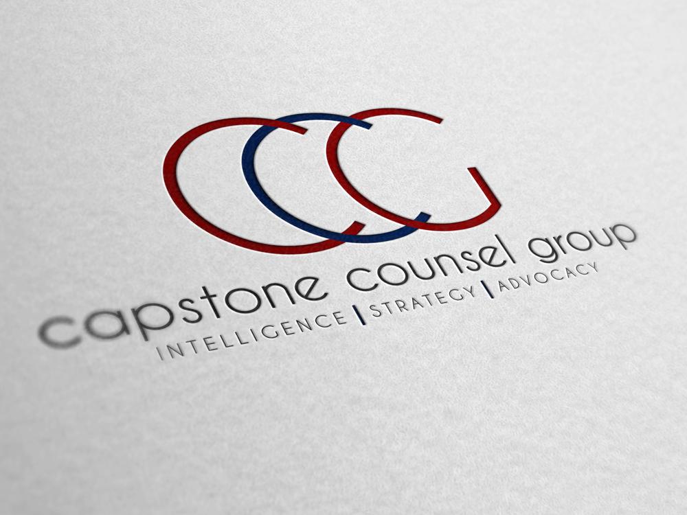 capstone_logo_mockup.jpg