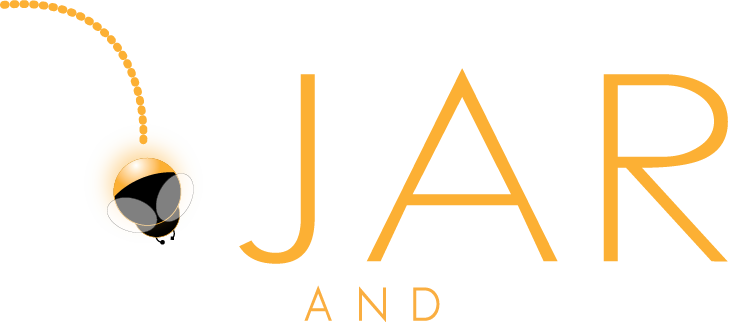 JAR Media and Design