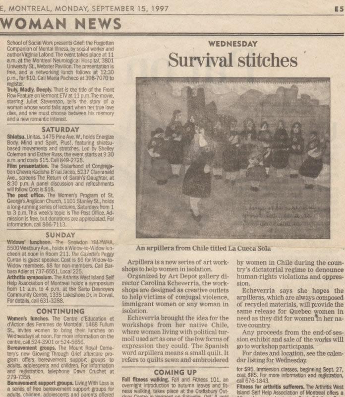 sep15-1997.jpg