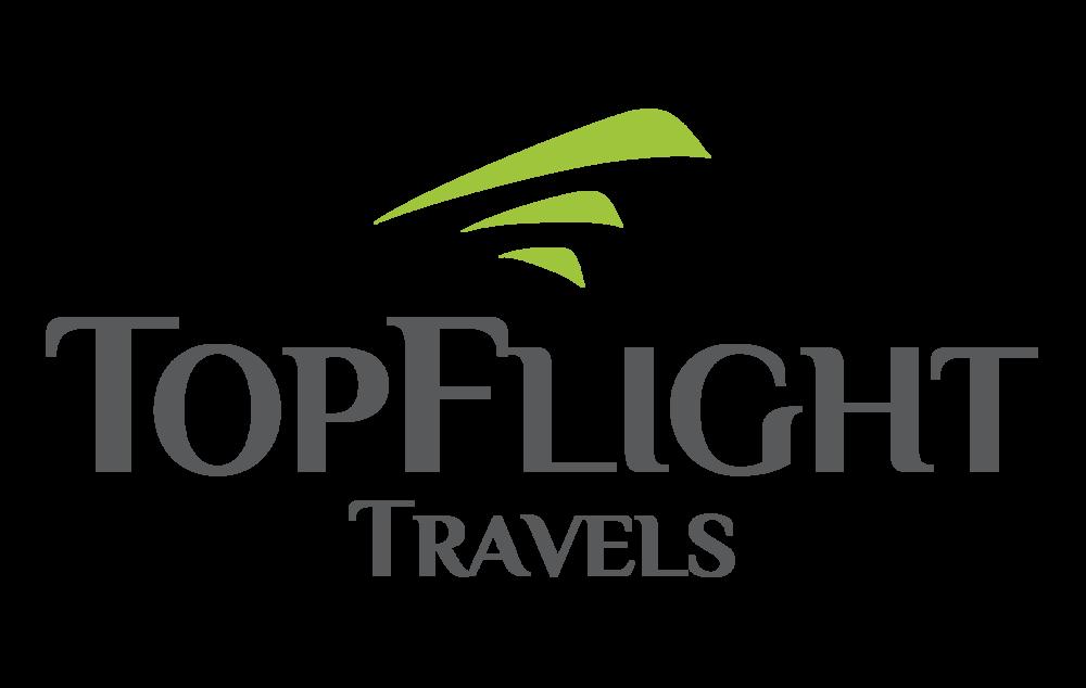 TopFlight Travels