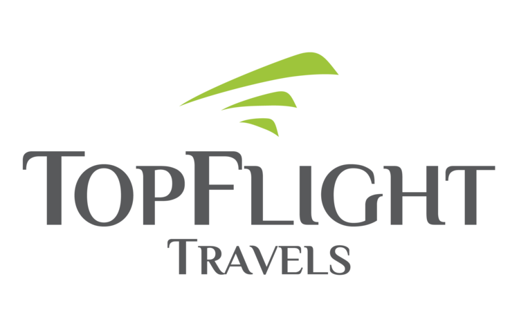 TopFlight Travels