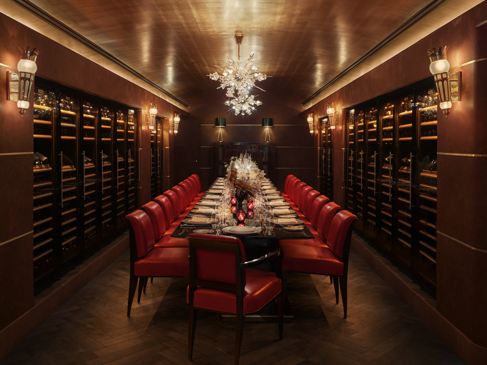 Faena Hotel_La Cava_ Photo by Nik Koenig.jpg