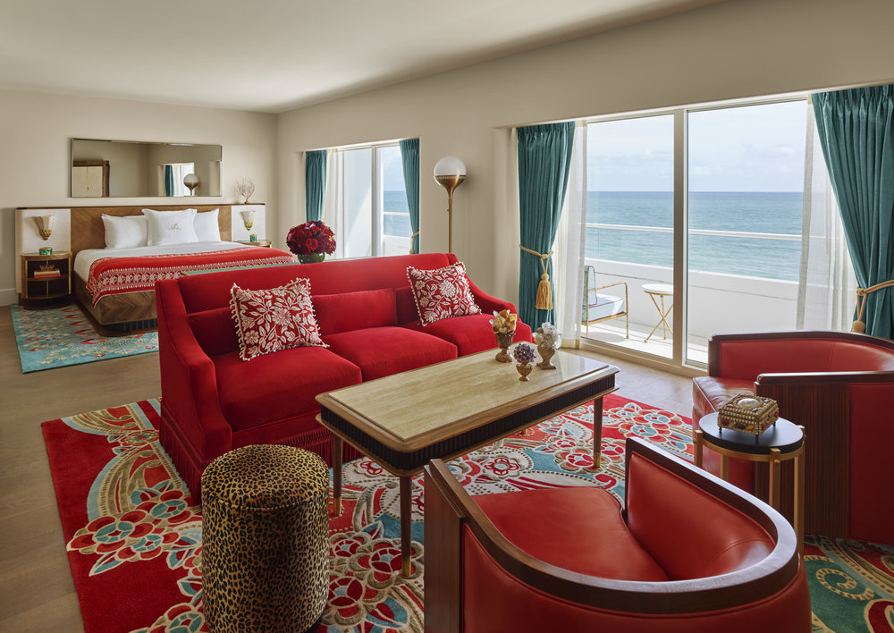 Faena Hotel_Rooms_Premier OF Jr Suite.jpg