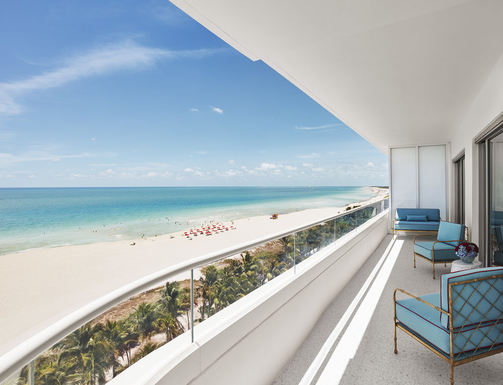 Faena Hotel_Rooms_Terrace View South.jpg