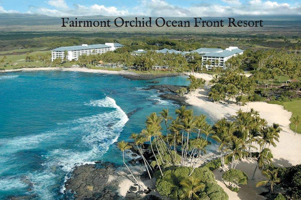 Fairmont-Orchid-Ocean-Front-Resort1.jpg