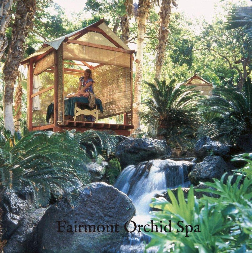 Fairmont-Orchid-Spa.jpg