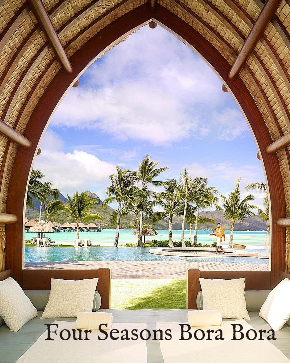 Four-Seasons-Resort-Bora-Bora-Pool-and-Cabanas.jpg