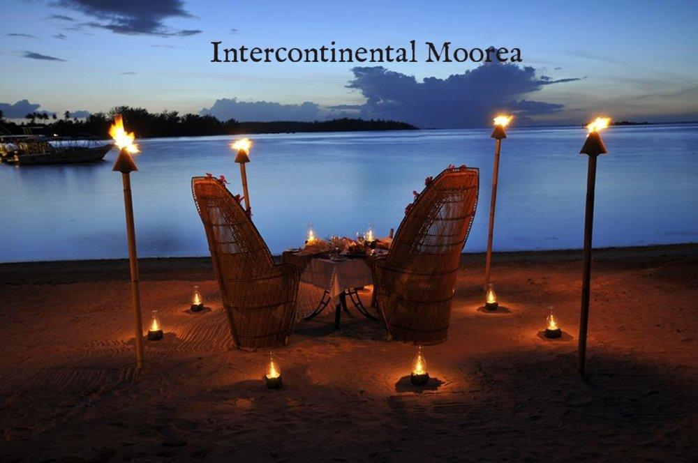 InterContinental-Moorea-Private-Beach-Dinner.jpg