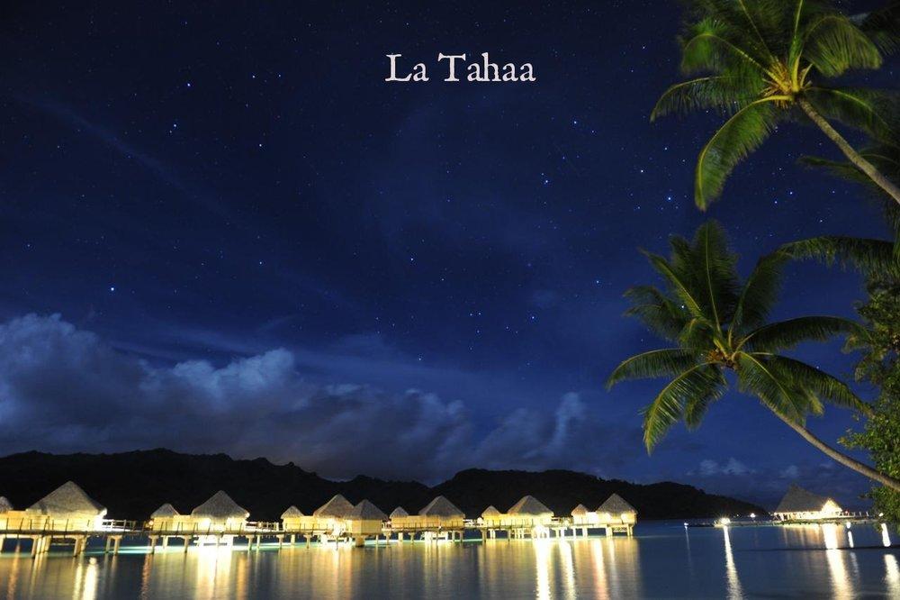 Le-Tahaa-by-Night.jpg