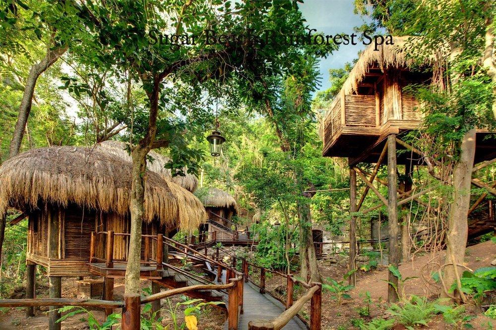Sugar-Beach-Rainforest-Spa.jpg