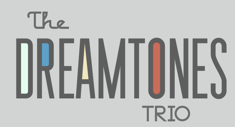 THE DREAMTONES