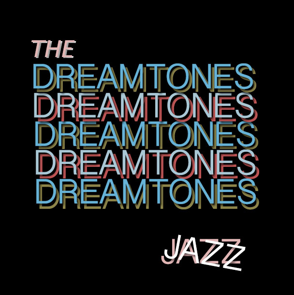 Dreamtones Logo.jpg