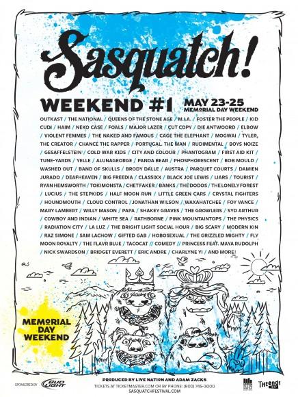 sasquatch-1-436x580.jpg