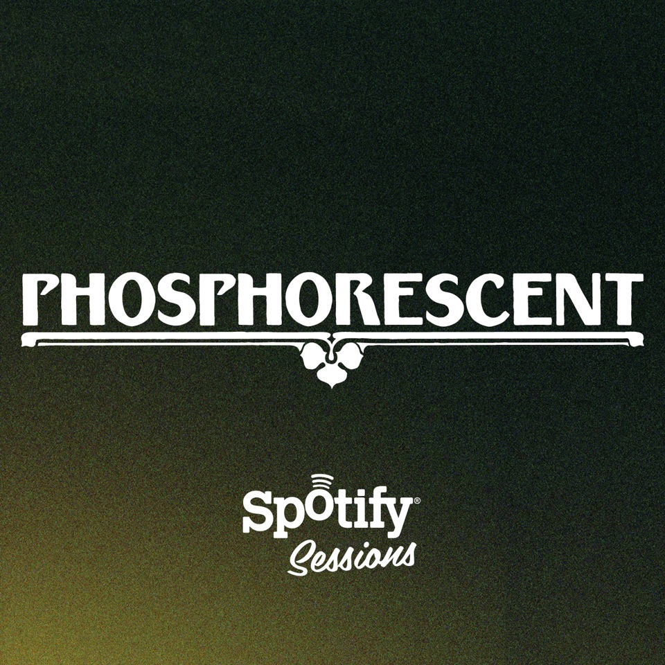 spotify cover.jpeg