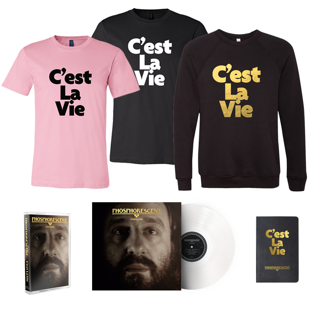 Phosphorescent-Cest-La-Vie-Bundle-3.jpg