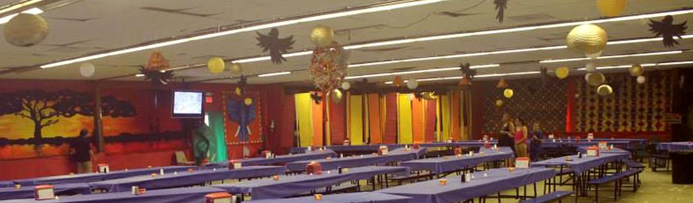 Banquet3.jpg