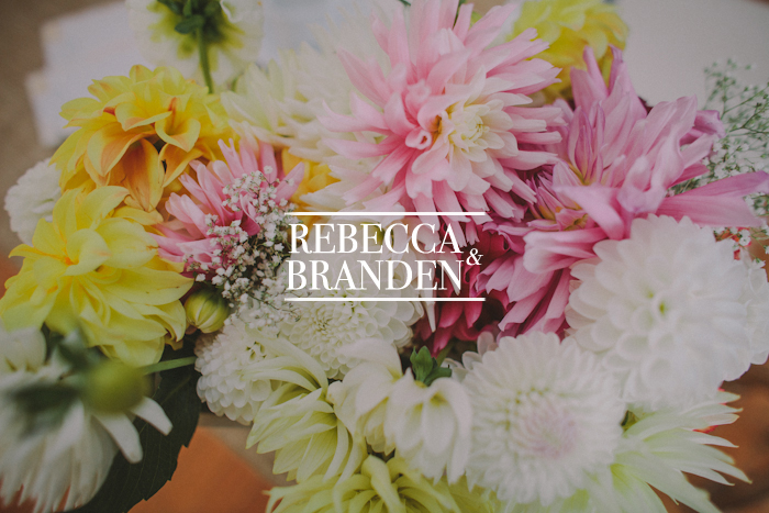 vancouver_wedding_photographers_vintage_film_photographer_rebecca_branden-title.jpg