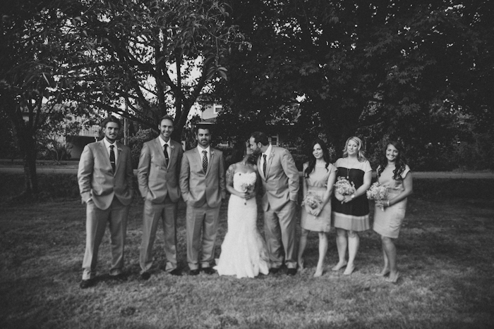 vancouver_wedding_photographers_vintage_film_photographer_rebecca_branden-52.jpg