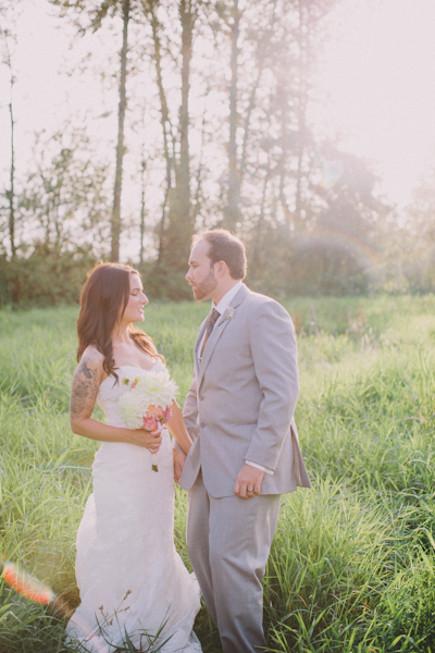 vancouver_wedding_photographers_vintage_film_photographer_rebecca_branden-98.jpg