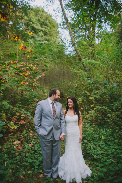 vancouver_wedding_photographers_vintage_film_photographer_rebecca_branden-103.jpg
