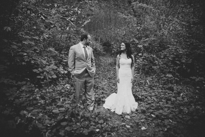 vancouver_wedding_photographers_vintage_film_photographer_rebecca_branden-12.jpg