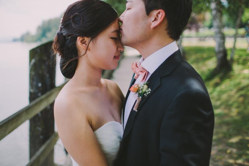 jin_inkyong_wedding-490.jpg