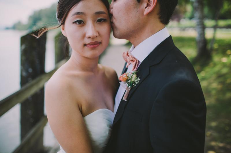 jin_inkyong_wedding-495.jpg