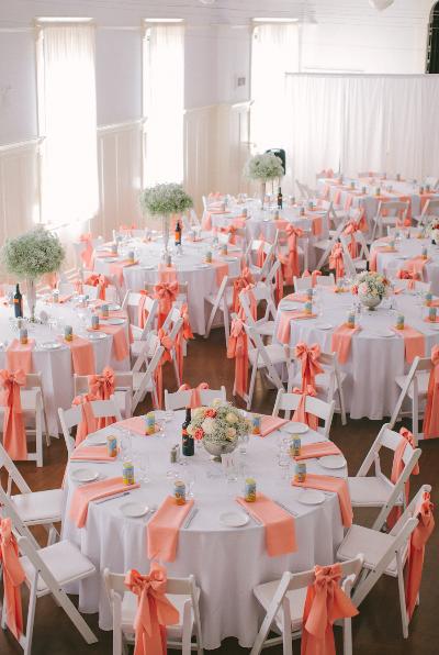 jin_inkyong_wedding-598.jpg