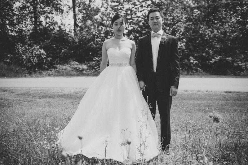 jin_inkyong_wedding-418.jpg