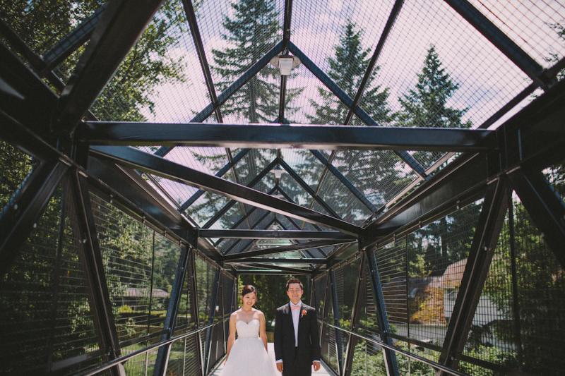 jin_inkyong_wedding-565.jpg