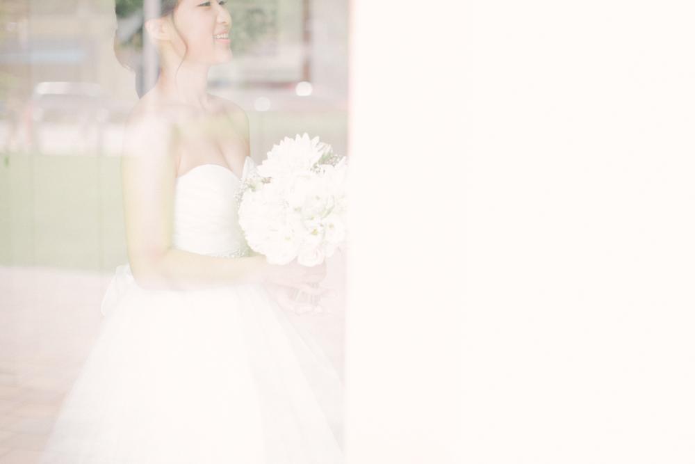 jin_inkyong_wedding-655.jpg