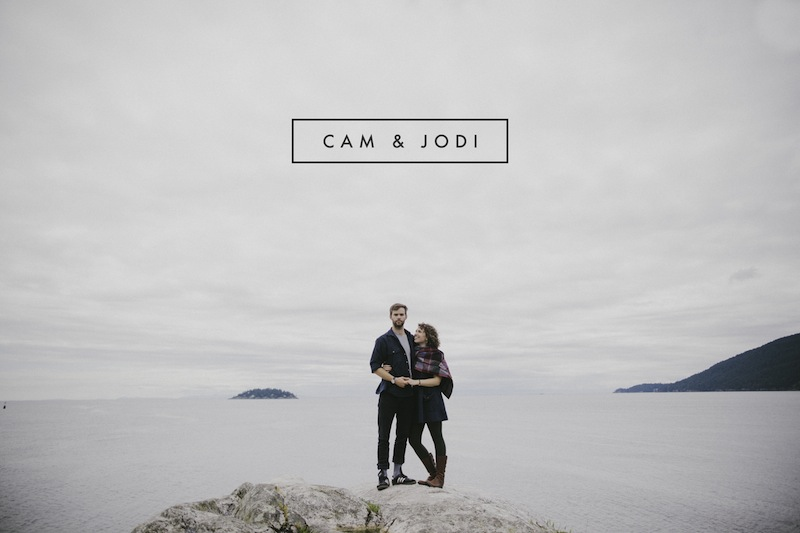 jodi_cam-title_portrait resize.jpeg