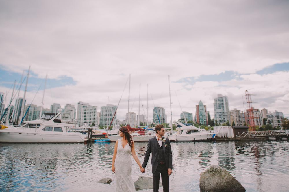 dave_camille_wedding-1002.jpg