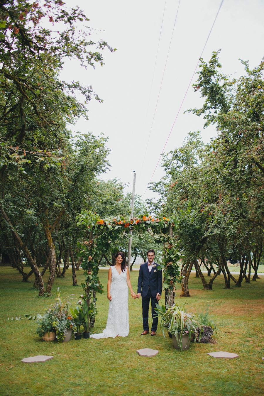 dave_camille_wedding-2005.jpg