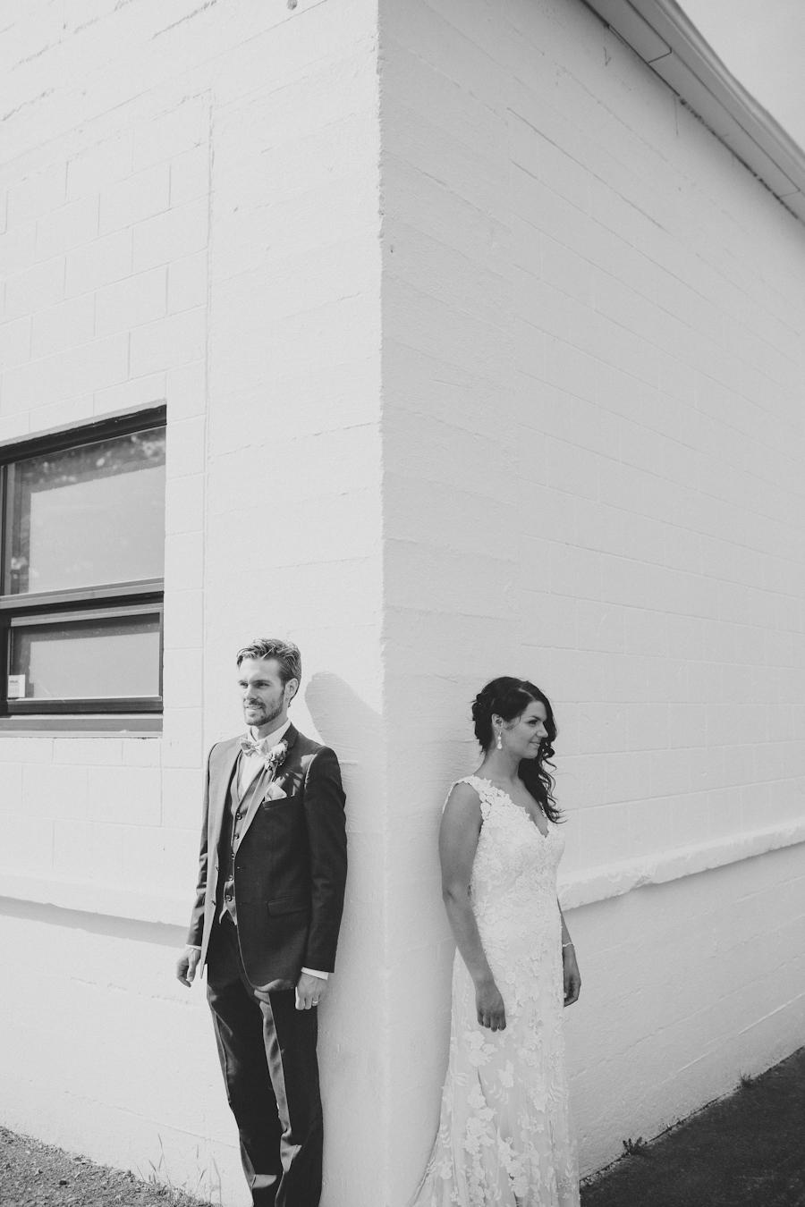 dave_camille_wedding-5000.jpg