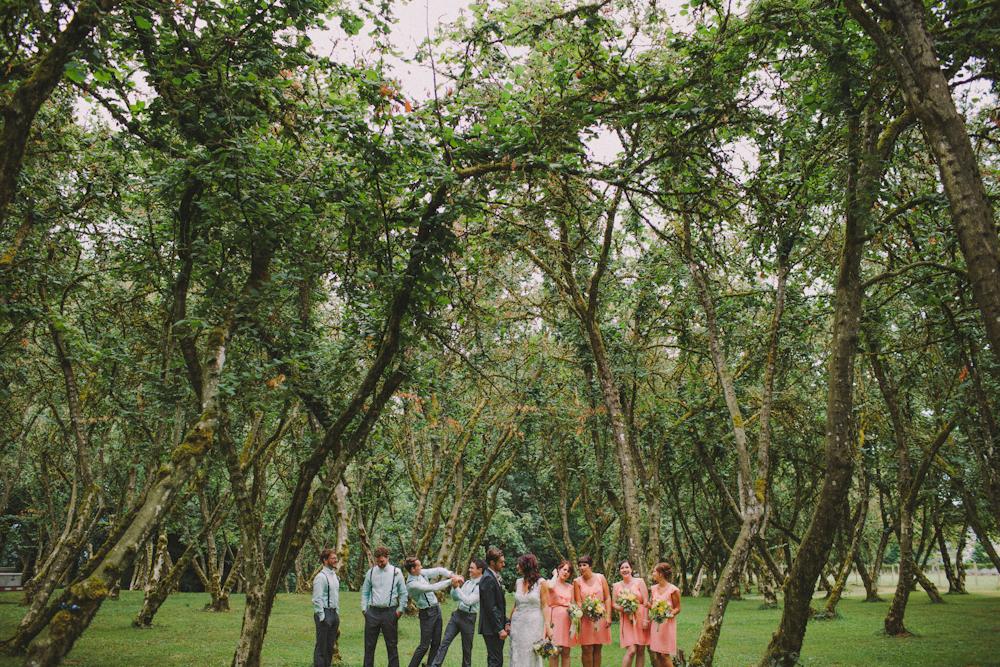 dave_camille_wedding-2000.jpg