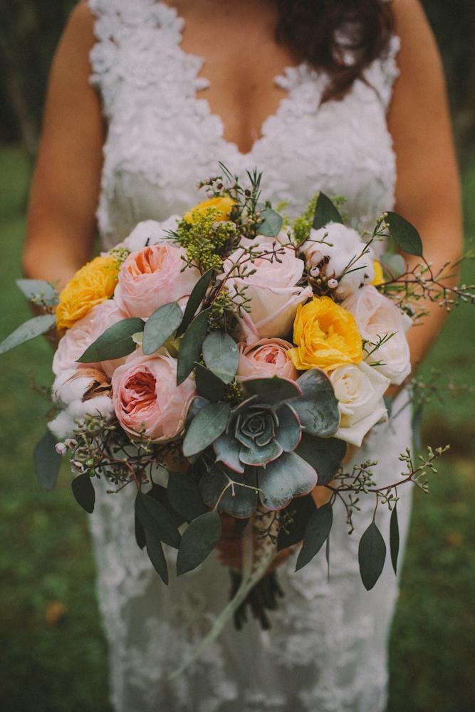 vancouver_wedding_photographers_peony_peonies_english_roses_dc_flowers-1.jpg