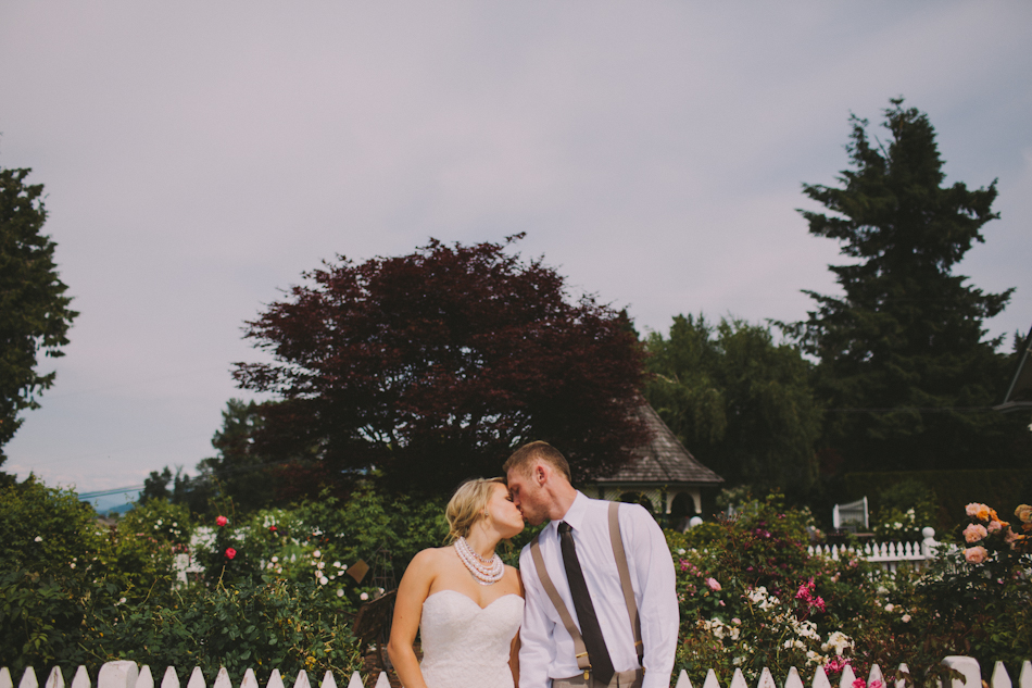 vancouver_wedding_photographers_daniel_corryn-86.jpg