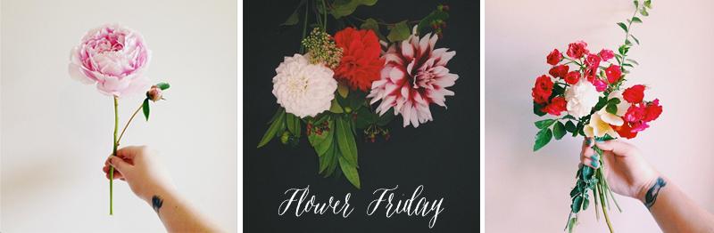 flower_friday_vancouver_wedding_photographers2.jpg