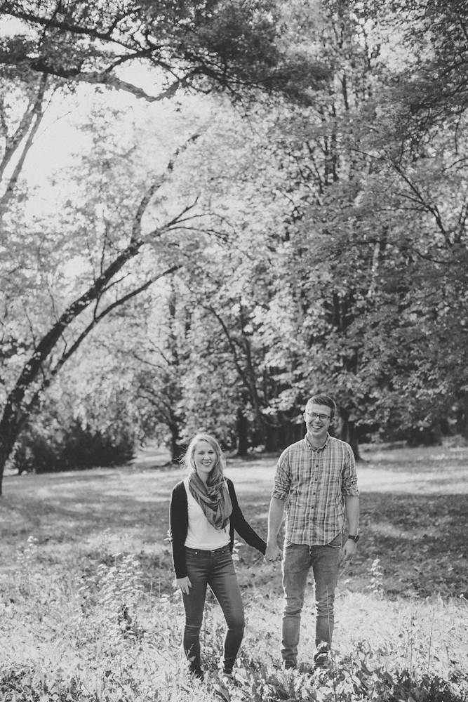 alex_erica_engagement-192.jpg