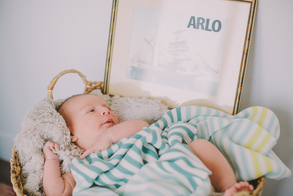 arlo_blog_newborn_baby_vanciuver_photography-7.jpg