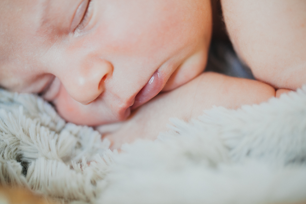 arlo_blog_newborn_baby_vanciuver_photography-10.jpg