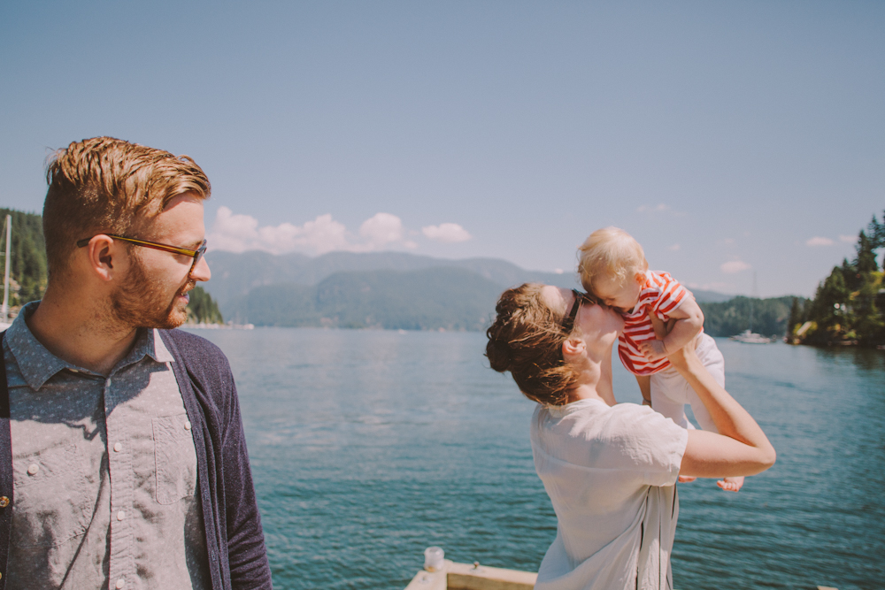 joel_becky_vancouver_family_photographers_blog-13.jpg